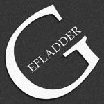Gefladder - Met open aandacht in de natuur voor ontspanning, plezier en een positieve mindset